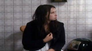 TOTEM | Trailer [HD]