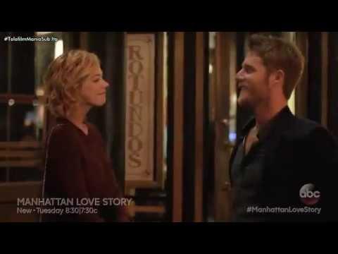 Download Manhattan Love Story - Sneak Peek 1x04