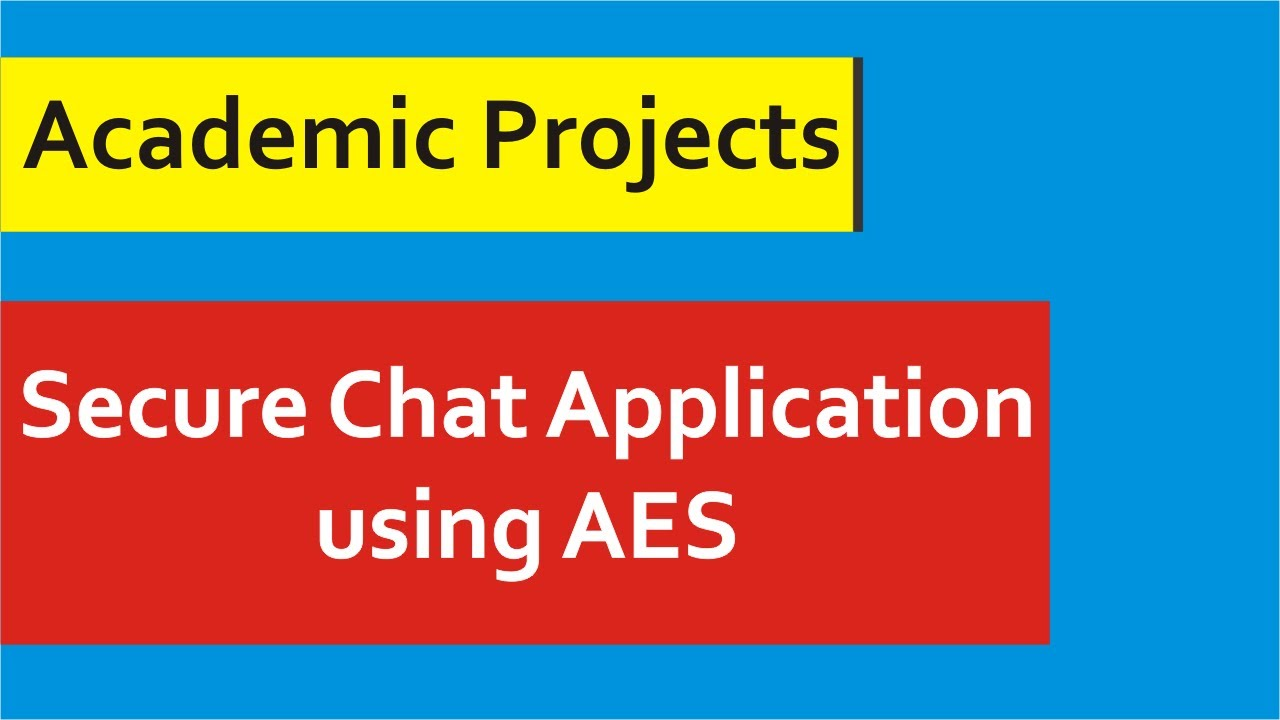 java project source code client server chatting system  java project source code 2 client server chatting system aes algorithm