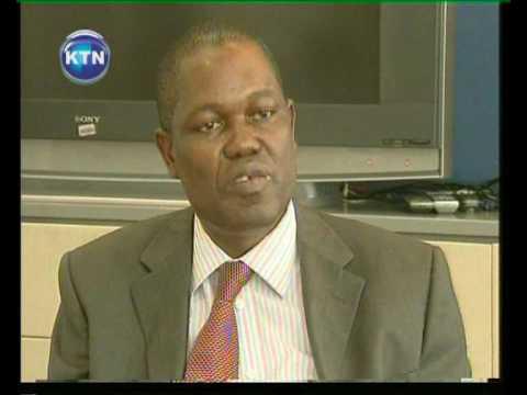 Kasib Demands Safcom Ipo Audit