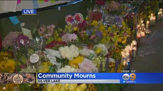Silver Lake Community Mourns Death Of Melyda 'Mely' Corado, Trader Joe's Manager Killed During Stand