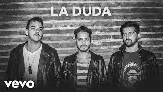 Cuentos Borgeanos - La Duda
