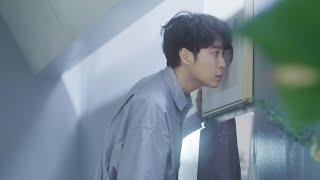 好事聯播網本週 Top 10 (11/06-11/13)