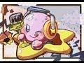 Foxsky Kirby Smash 1時間耐久 mp3