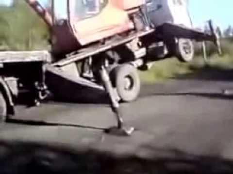 Как надо ебатся в машине фото 155-969