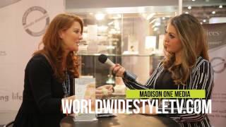 Worldwide Style TV Meet Eye Slice Thumbnail