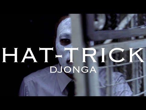 Djonga - Hat-Trick