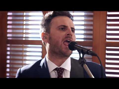 Auckland Wedding Band Hire   Blue Steel   Sweet Home Alabama
