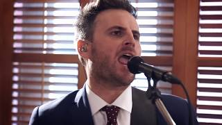 Auckland Wedding Band Hire | Blue Steel | Sweet Home Alabama youtube