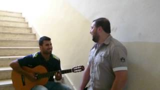 Cover Amr Diab Ne