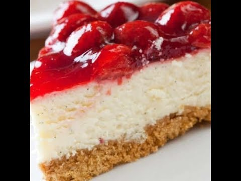 gateau-au-fromage-style-new-york-(the-best),-new-york-style-cheese-cake