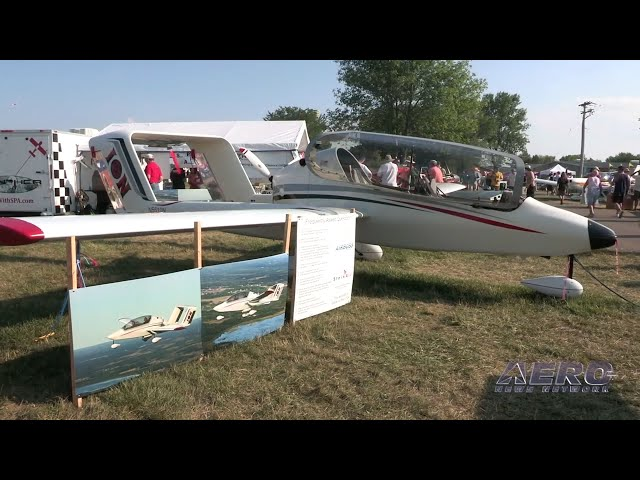 Airborne 10.15.21: ION Aircraft Sold, SnF Balloon Fest, Bombardier 'Safety Standdown'