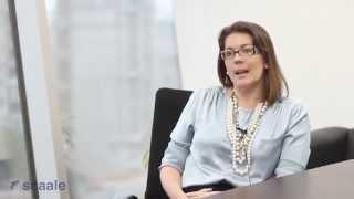 Oportunidad del mercado Indio para empresas espanolas. Marta Emerson