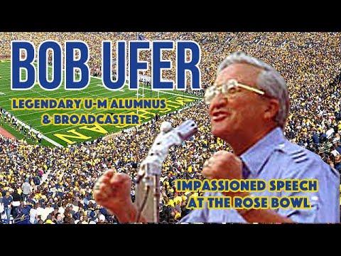 Image result for bob ufer