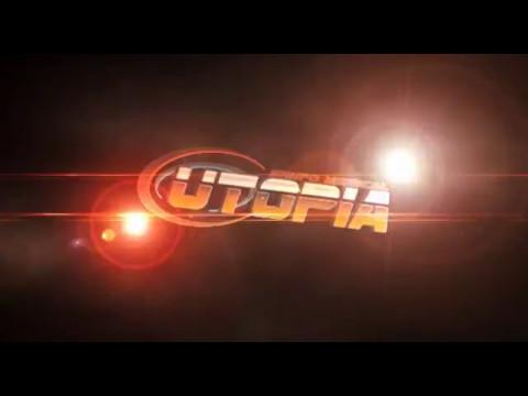 Trio Utopia em Cebolais de Cima (21 Abril 2017)