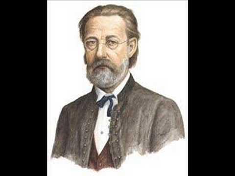 Rafael Kubelik - Symphonie-Orchester Des Bayerischen Rundfunks Symphonie No. 4 - Siegfried Idyll