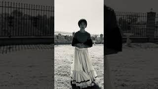 Harriet Tubman video