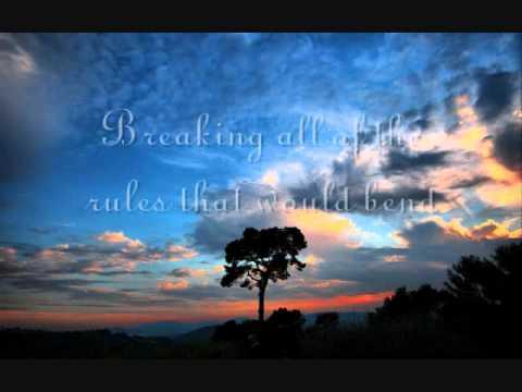 Against The Wind Bob Seger With Lyrics Youtube