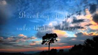 Against The Wind:Bob Seger (With Lyrics)