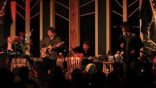 Dry Camel - Stone Mountain LIVE July 2009 - Stone Mountain Arts Center