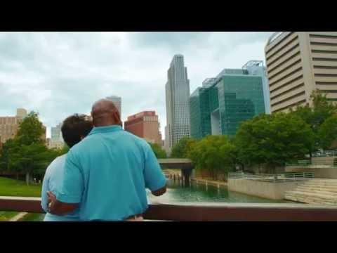 Nebraska Tourism's 2015 Senators' Luncheon Video Presentation
