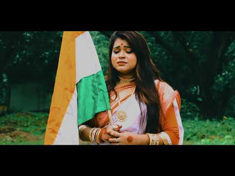 aye-watan-tere-liye-/-unplugged-song-/-cover-by-aparna-das