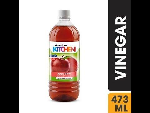 apple-cider-vinegar,-acne-treatment-face-pack,-facial-toner,-weight-loss-drink.