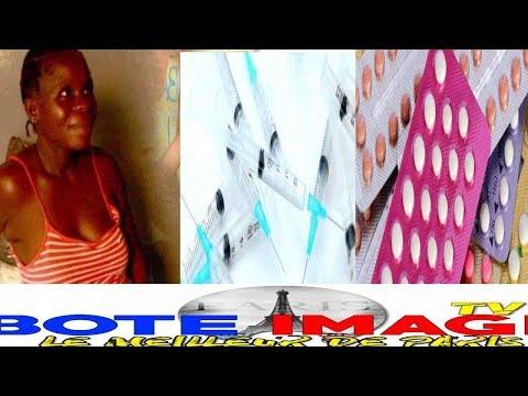 Ba KINOIS : Ba Lobeli Affaire Likambu Na TONGA Na Ba KISI Pona Mwasi Azua ZEMI Te Bolanda