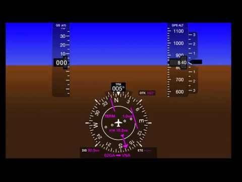 Garmin Pilot Vs Foreflight