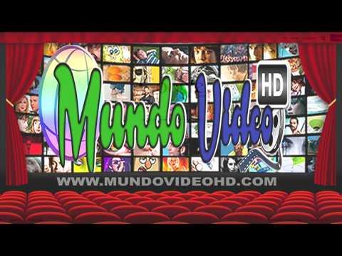 MundoVideoHD.com Telenovelas Peliculas Series Documentales y Mucho Mas