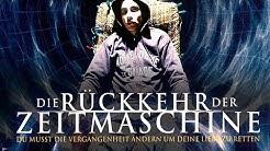 Die Rückkehr der Zeitmaschine (2005) [Sci-Fi] | ganzer Film (deutsch)