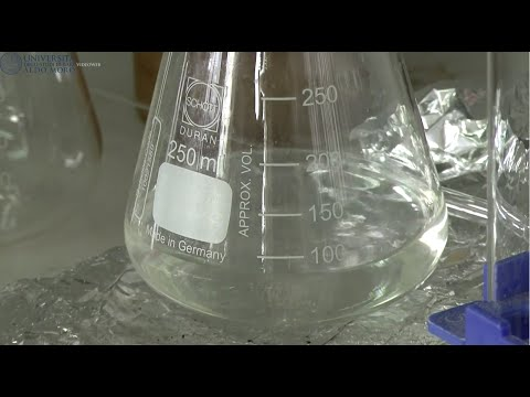 ingredient of clonidine