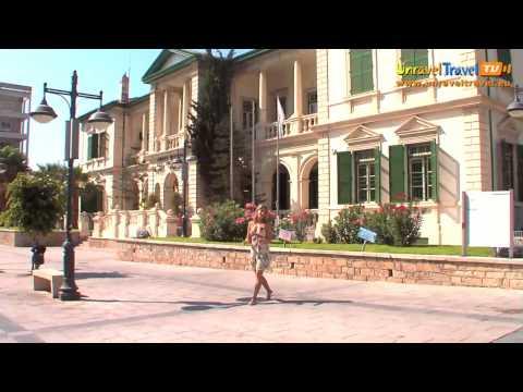 Limassol, Cyprus - Unravel Travel TV