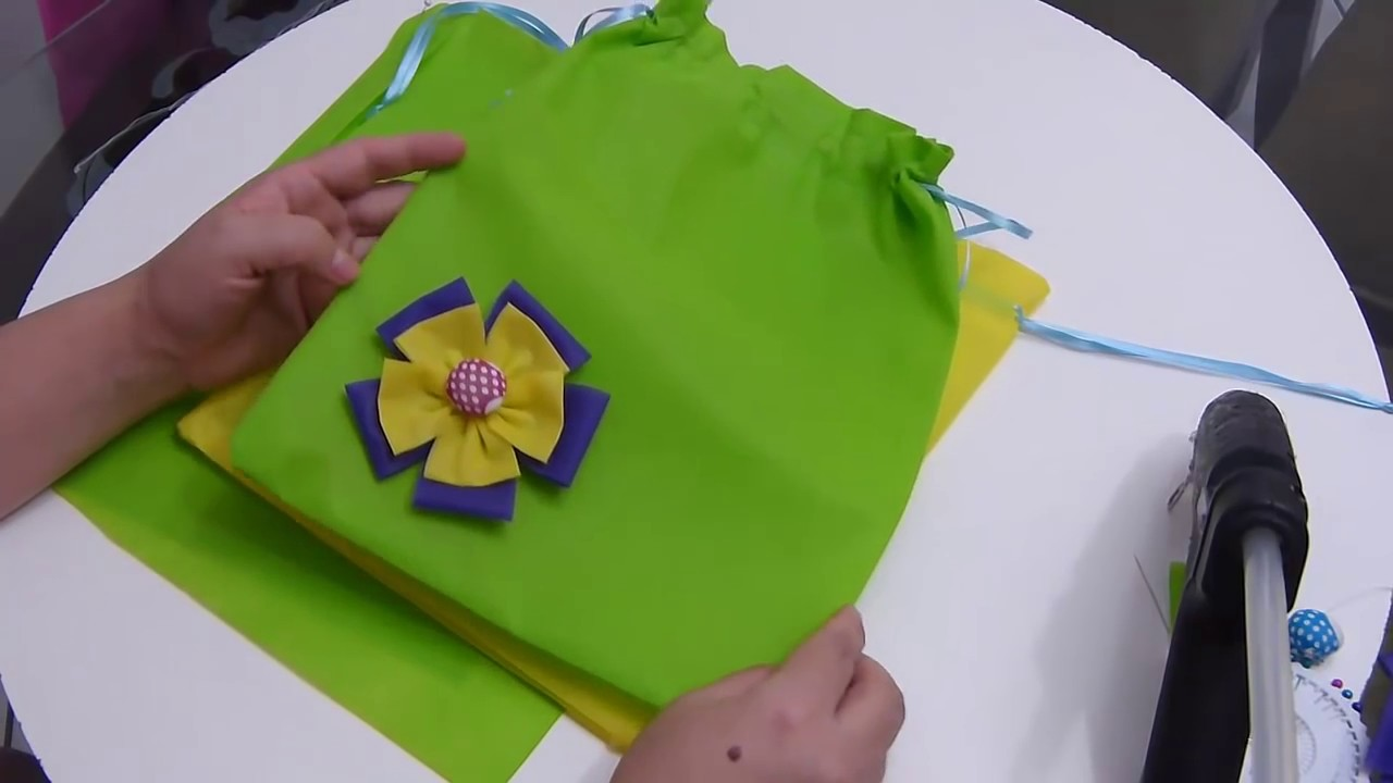 a2adfd0fb Bolsas Ecologicas en tela cambrel especiales para empaques, Empaques para  regalos