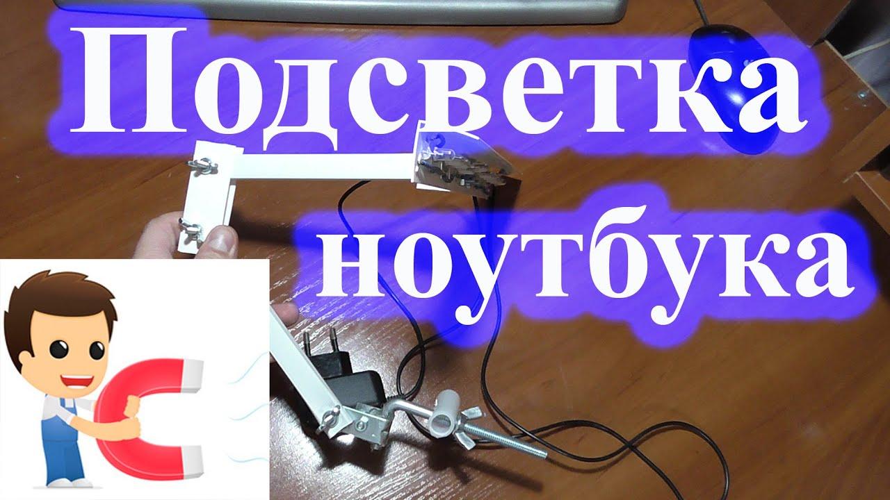 Каталог onliner. By это удобный способ купить клавиатуру. Характеристики, фото, отзывы, сравнение ценовых предложений в минске.