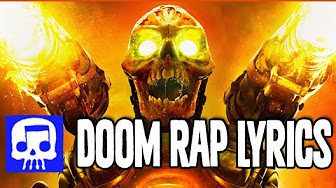 Game songs - YouTube