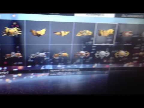 Battlefield 4 Full Arsenal: Update W/ Help