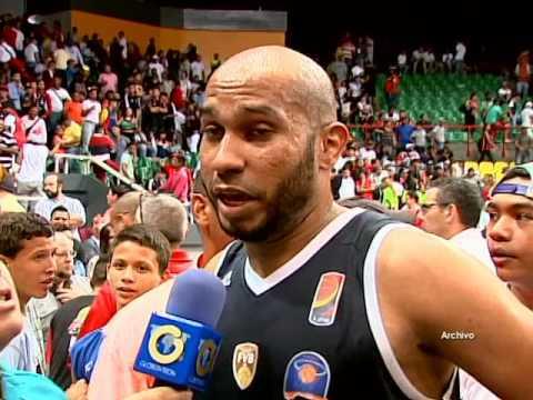 Cocodrilos de Caracas Deportes Globovision