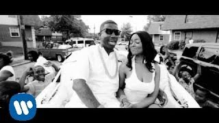 Gucci Mane - Antisocial (Feat. Mylah) [Video]