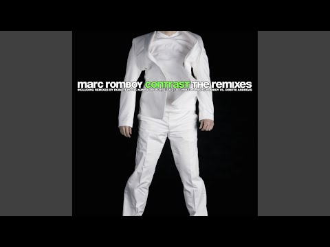The Beat (Marc Romboy Vs. Dimitri Andreas Remix)