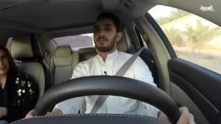 تفاعلكم : نجم سناب عز بن فهد: أنا في بداية طريق النجاح