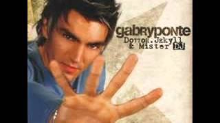gabry ponte   geordie  dj ferry remix