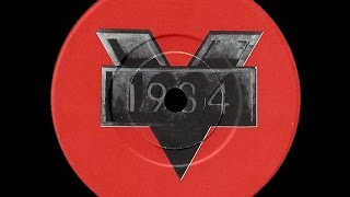 Eurythmics ~ Sexcrime 1984 Disco Purrfection Version