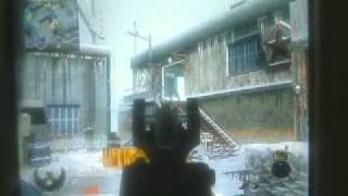 Black ops 70-9 thumbnail