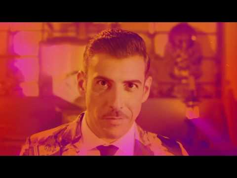 Francesco Gabbani - Occidentali's Karma - GABRY PONTE REMIX