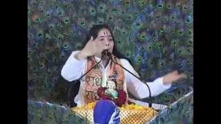 Nani bai ko mayro by Jaya Kishori