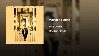 Mainline Florida
