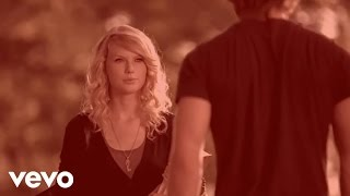 Watch Taylor Swift Hey Stephen video