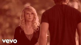 Taylor Swift Hey Stephen