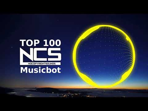 TOP 100 NoCopyrightSounds | Best Of NCS | 6H NoCopyRightSounds | The Best Of All Time